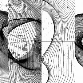 graphic_02