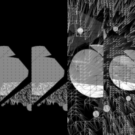 graphic_04