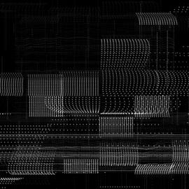 graphic_15