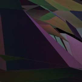 graphic_23