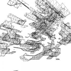 graphic_32