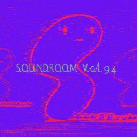 spundroom94