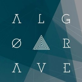 algorave_medium_image