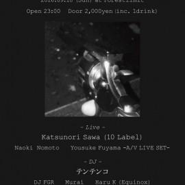 jp-0918-877385-front