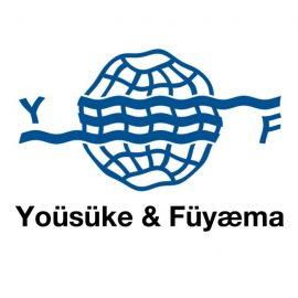yousukefuyama com