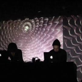 EMAF Tokyo 2013