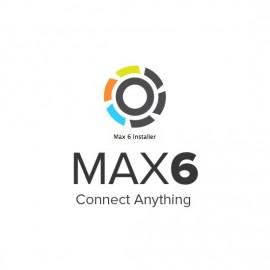 maxpat