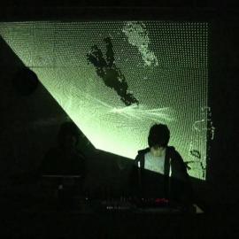 miclodiet×yousukefuyama 2012